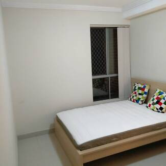 Hurstville single room for rent