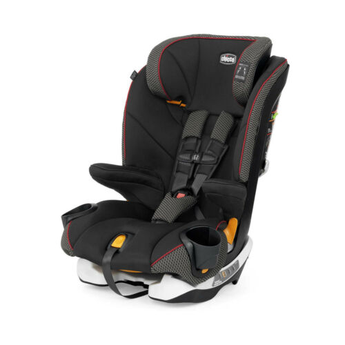 Chicco MyFit Harness + Booster Car Seat Atmosphere Color