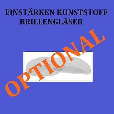 TITANflex 824076 10 Sonnenbrille in schwarz matt 58/17 Wqz8qtnEOa
