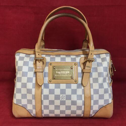 f0510e96ce4fb Handtasche Damen Louis Vuitton Test Vergleich +++ Handtasche Damen ...