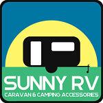 Sunny RV