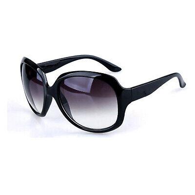 Brand New Fashion Unisex Polarized Sunglasses Oversized Retro Designer Eyewear (Fashion Eyewear Brands)