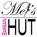 Mel s Bargain Hut