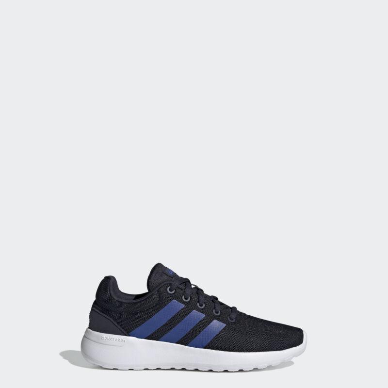 adidas Originals Lite Racer CLN 2.0 Shoes Kids
