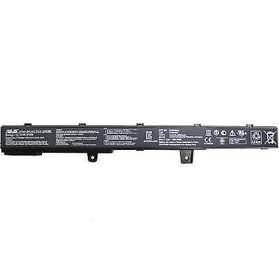 Original A31N1319 Battery for Asus X551 X551C X551CA X551M X551MA X551MAV-RCLN06