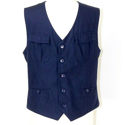 waistcoats wedding for sale  Shipping to Nigeria