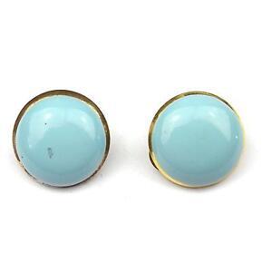 Vintage 60s Earrings