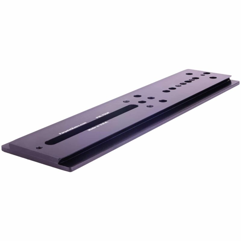 FarpointAstro 14 Inch Universal Dovetail Plate (FDUP)