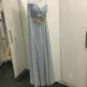Womens modern clothing new and used Medindie Walkerville Area Preview