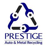 prestigeautopartsandmetal