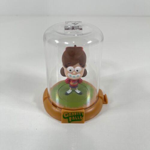 "Disney Gravity Falls Domez Collectible 2"" Figure - Mabel Pines"