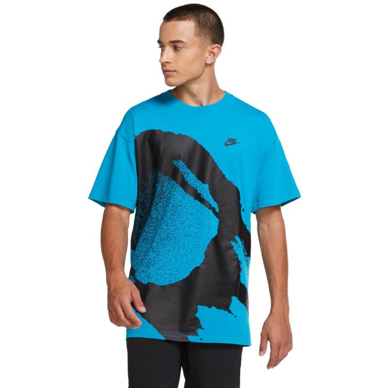 Nike Court Challenge Mens Tennis T-Shirt
