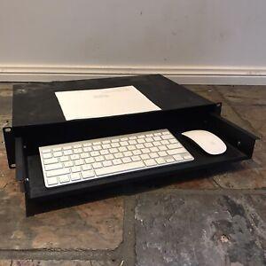 merrell striker goal size 10 keyboard