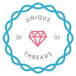 Unique Threads