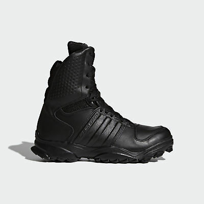 Adidas GSG 9.2 Boots Men's  - New with - Adidas Booties