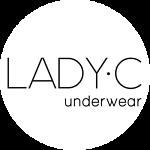 ladyc_underwear