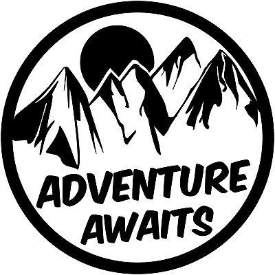 - Adventure Awaits Patch 5