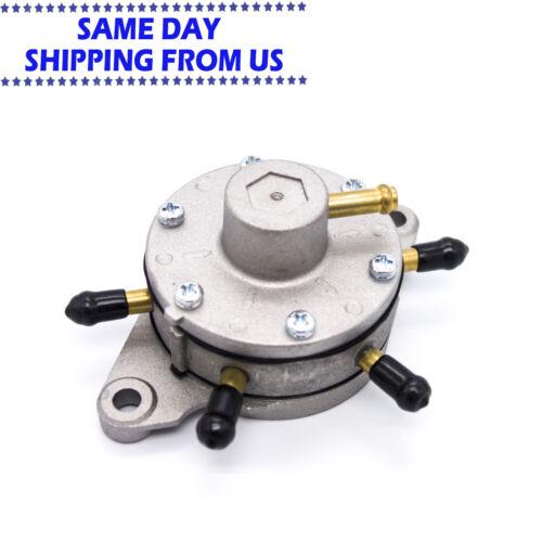 New For Polaris SL650 SL750 SL780 SLT750 SLT780 SLX780 Fuel Pump 3240127 14-2222