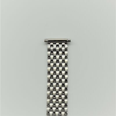 the upgraded beads of rice watch bracelet
