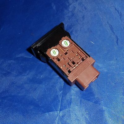 Used 2001 Lexus RX300 Switches and Controls for Sale - Page 3