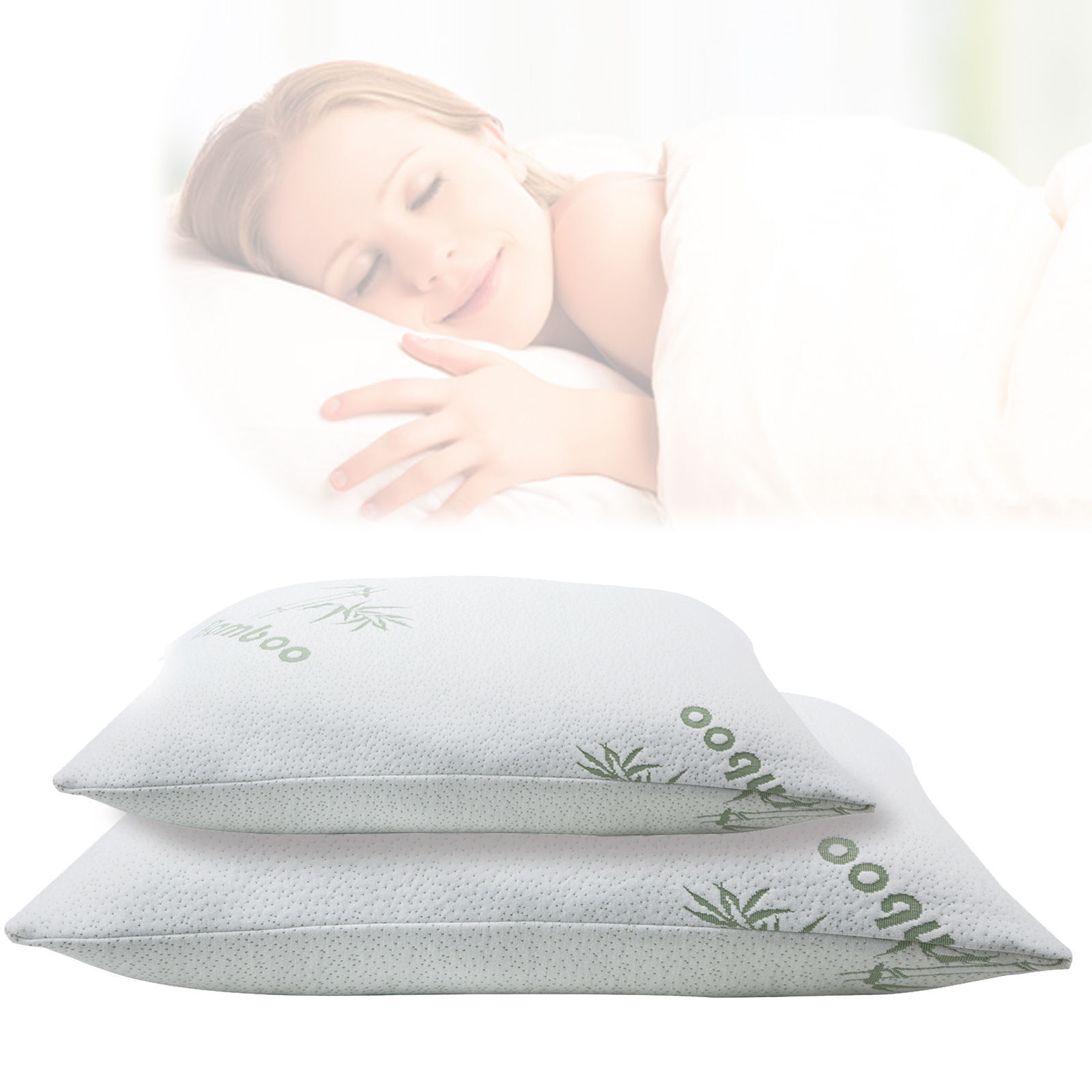 color dp com embroidered king for x pillow flange amazon size shams all white you piece