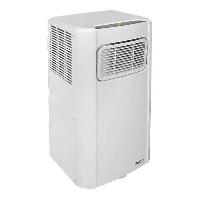 Princess Portable Air Conditioner / Dehumidifier 3-in-1 Unit