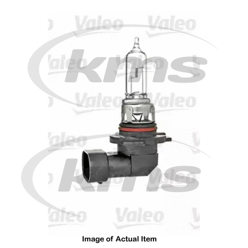 New Genuine VALEO Spotlight Bulb MK1 032013 Top Quality