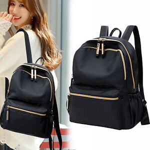 5c7f6b4e65 Womens Fashion Backpack | eBay
