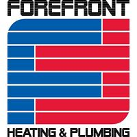 Hydronic Heating, Plumbing & Water Treatment Specialists