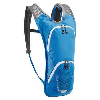 Kathmandu Apparition 5L Active Pack Running Cycling Hydration Bac