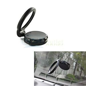 Windshield Car Suction Mount Holder for TomTom GPS One XL XXL