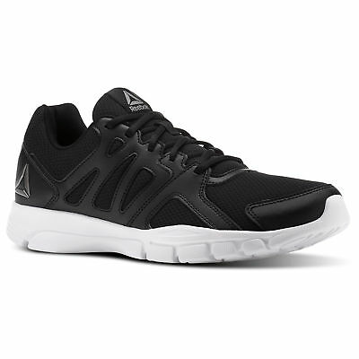 Reebok Men's Trainfusion Nine 3.0 Shoes