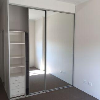 Cheapest Wardrobe Mirrors-Glass-Doors Repair- Replacement Sydney