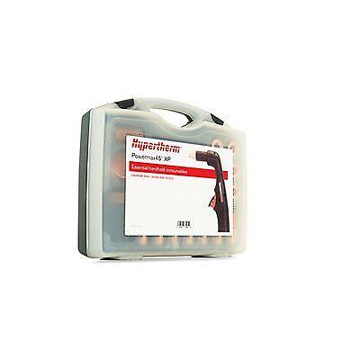 Hypertherm Powermax45 Xp Handheld Consumables Kit 851510