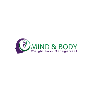 MIND & BODY WEIGHT LOSS MANAGEMENT