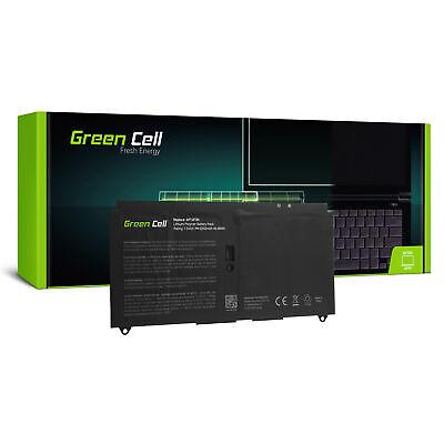 6250mAh Batería para Acer Aspire S7-393-7616