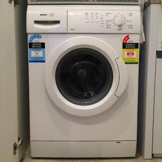 Bosch Maxx Classic 6.5 Kg washing machine Kensington Eastern Suburbs Preview