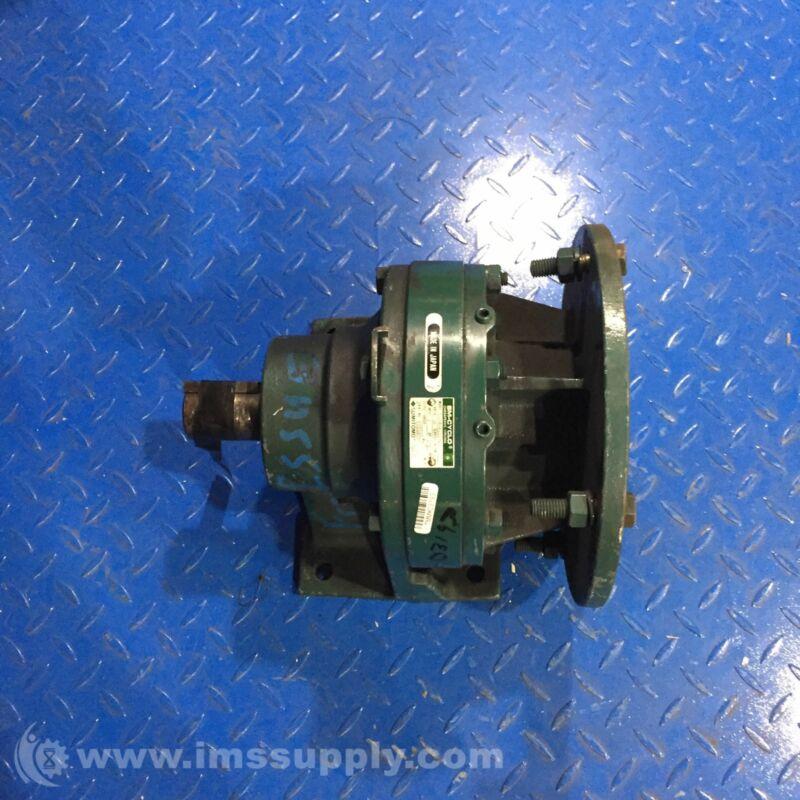 Sumitomo CNHX-4115-25 Cyclodrive Speed Reducer USIP