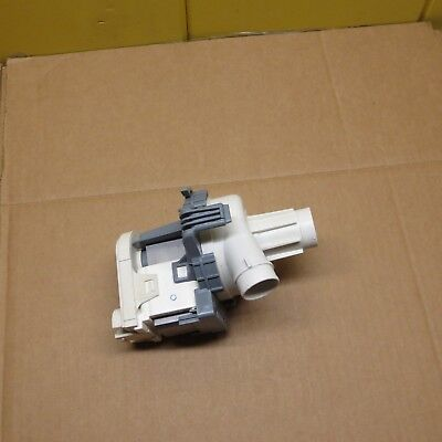 Запчасти и аксессуары Whirlpool Dishwasher Pump