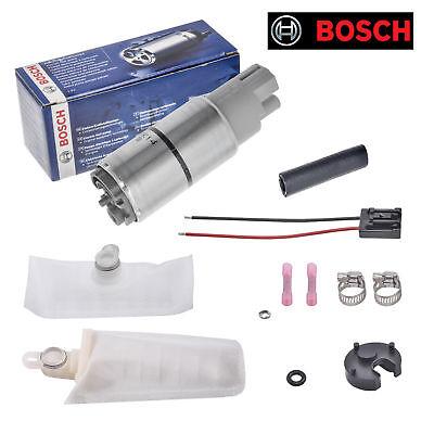 Bosch BO38-K4060 Fuel Pump Kit Lexus Pontiac Toyota GEO Chevrolet Scion 92-10