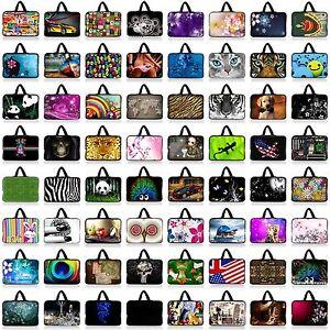Many Designs 15