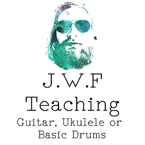 J.W.F Teaching - Cheaper Professional level Tuition Redland Bay Redland Area Preview