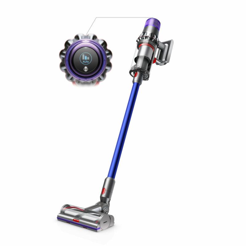 Dyson V11 Torque Drive Cordless Vacuum | Blue | Refurbished