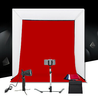 Photo Stand In (Photo Studio 16