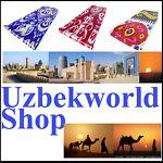 Uzbekworld