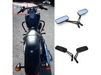 1985-2002 Honda XR200R Dirt Bike All Balls Fork Oil Seal /& Dust Seal Kit