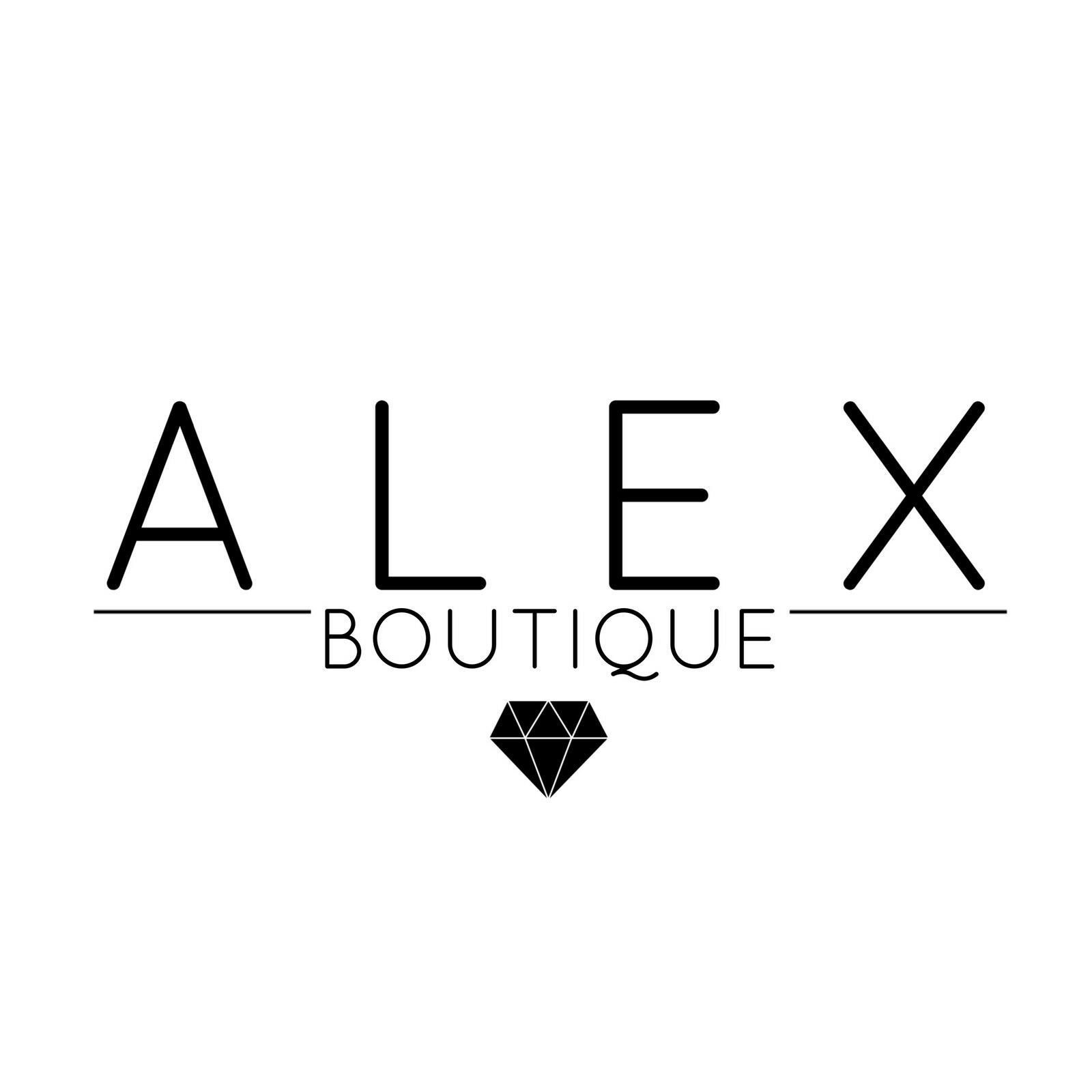 Alex Boutique