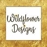 wildflowerdesigns