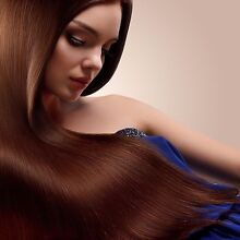 Permanent hair rebinding, Laser/IPL hair removal, Waxing, Threading Cannington Canning Area Preview