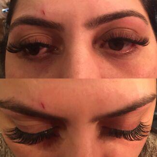 Browhouse&beauty  ( makeup & eyelash special)